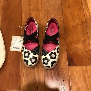 Gudrun Sjoden Daisy shoes